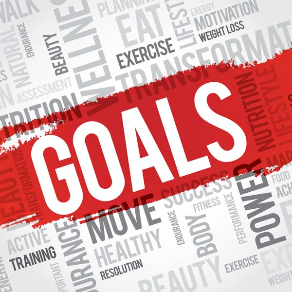 Achieving-Goals