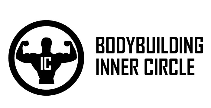 Bodybuilding Inner Circle