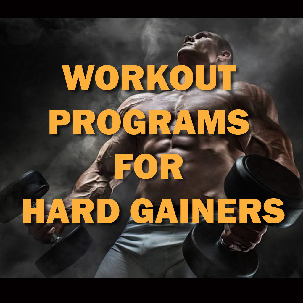 Workout-programs-for-hard-g