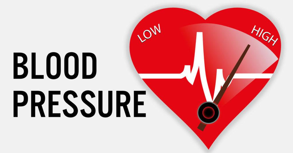high-blood-pressure image