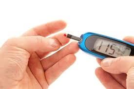 Blood Sugar or Blood Glucose test