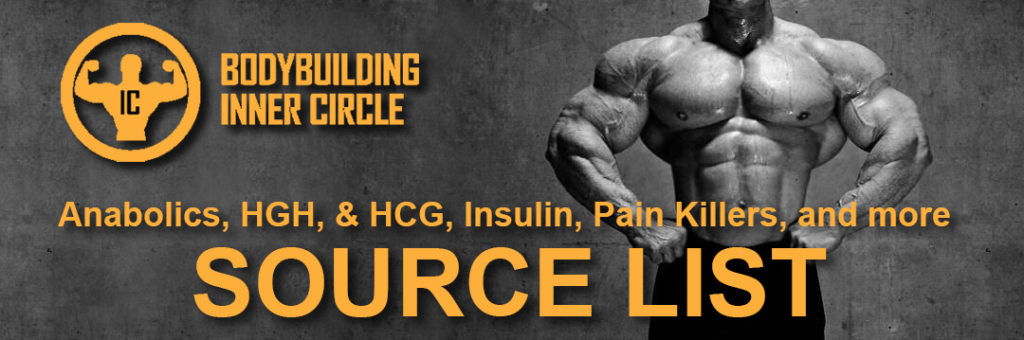 WHERE TO BUY STEROIDS ONLINE AND THE STEPS FOR